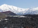 110-Kamtschatkas-Vulkane-Tolbatschik