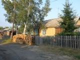 122-Dorf