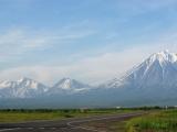 125-Kamtschatkas-Vulkane