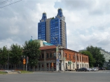 126-Nowosibirsk