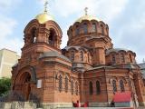 130-Nowosibirsk-Alexander-Newski-Kathedrale