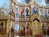 131-Nowosibirsk-Alexander-Newski-Kathedrale