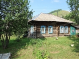 135-Im-Altai