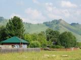 137-Im-Altai