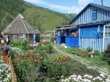 139-Im-Altai