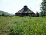 140-Im-Altai