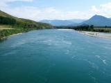 143-Im-Altai-Fluss-Multan