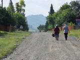147-Im-Altai