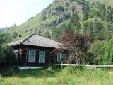 149-Im-Altai