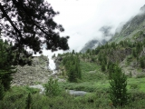 163-An-den-Multinskije-Seen