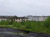 36-Geisterstadt-Kadyktschan