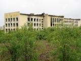 37-Geisterstadt-Kadyktschan-Schule