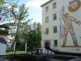 48-Gedenken-an-Gulag-Opfer