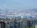 64-Magadan