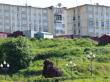 65-Magadan