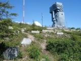 67-Maske-der-Trauer-in-Magadan