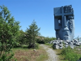 68-Maske-der-Trauer-in-Magadan