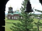 7-Von-Jakutsk-nach-Khandyga