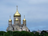 70-Kathedrale-Wladiwostok