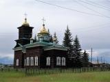 8-Von-Jakutsk-nach-Khandyga