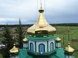 9-Von-Jakutsk-nach-Khandyga