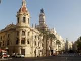 109 - Valencia