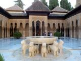 136 - Granada Alhambra