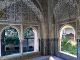 137 - Granada Alhambra
