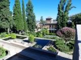 138 - Granada Alhambra