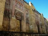 Cordoba - Kathedrale