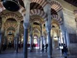 32 - Cordoba - In der Kathedrale