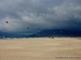 49 - Tarifa - Kite Surfer