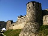 69 - Burg von Ponferrada