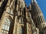 83 - Barcelona Sagrada Familia
