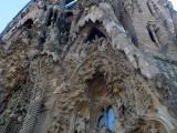 85 - Barcelona Sagrada Familia