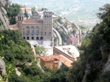 91 - Montserrat