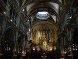 93 - Montserrat