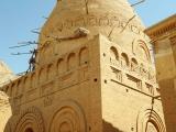 Mausoleum Sidi Hassans