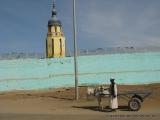 Moschee bei Ad Dammer