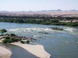 3. Nil-Katarakt
