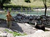 Sieben Seen Wanderung