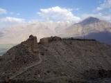 Festung Yamchun