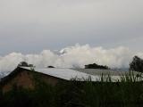 Radtour am Kilimandjaro