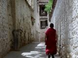 Sera Kloster