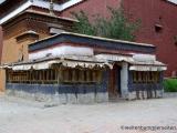 Pelkor Chode Kloster
