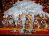 Sakya Gompa Kloster für Nonnen