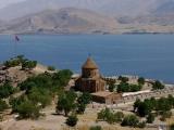 Insel Akdamar