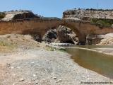 Chabinas-Brücke