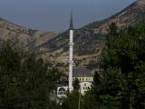 Moschee von Karadut