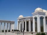 Aschgabat Konservatorium